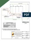 De-01 Detalle Empalme (a-4)