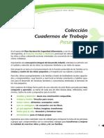 interior_Crianza(2).pdf