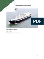 Cálculo Numérico Para Oficiais Da Marinha Mercante