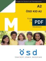 KID A2 Homepage M