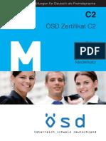 ZC2_Modellsatz_10_11_15