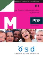 ZDآ B1 J Homepage M