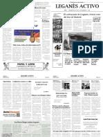 Maquetación 201501.pdf
