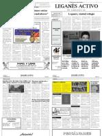 Maquetación 201510.pdf
