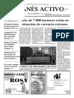 Leganés Activo ~ Mayo 2016.pdf