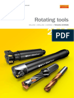Rotating tools - Tooling systems.pdf