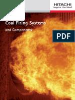 CoalFiring.pdf