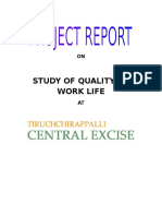 Full File Quality of Life Central Exice