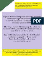 Impossible.pdf