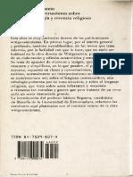 169728737-Wittgenstein-Ludwig-Lecciones-Y-Conversaciones-Sobre-Estetica-Psicologia-Y-Creencia-Religiosa-pdf.pdf