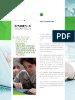 Capitulo_Completo.pdf