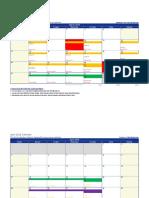 Jadwal Praktikum TPHT 2016