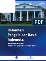 Indonesia CashMgt Reform BH