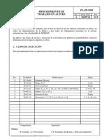 PA-SP-9585_Revision_6_Trabajos_en_altura_2014_08_27_13_39_23.pdf