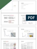 Medicion_de_temperatura.pdf