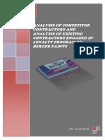 slideshare.berger.pdf