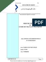 M21 Mأƒآ©trologie dimensionnelle et gأƒآ©omأƒآ©trique-FM-TFM  -  www.bac-ofppt.blogspot.com.pdf