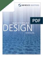 Seresco Natatorium Design Guide 2013