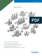Swagelok Manifold.pdf