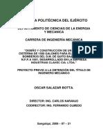 T-ESPE-024366.pdf