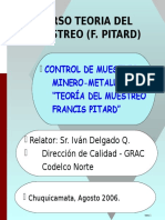 CURSO PITARD JUNIO 28.ppt