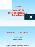 1 INTRODUCCION A LA PSICOLOGIA I.ppt