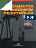 Fundamentos_da_Engenharia_do_Petroleo.pdf