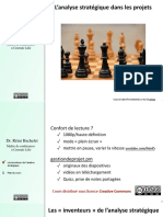 cours-socio_Analyse_strategique.pdf