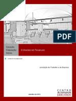 CEJ O Assédio no Trabalho.pdf