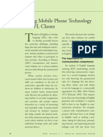 08-46-4-f - Using Mobile Phone Technology in EFL Classes.pdf