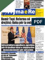 FRD 6 Maj.pdf