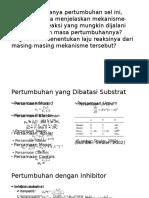 PPT 4-5