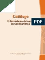 19_Enfermedades_del_cacao.pdf