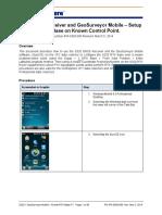 874-0309-000_S320+GeoSurveyor_Mobile_Known_RTK_Base_Rev2