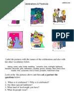 Celebrations_festivals.pdf