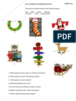 Christmas Worksheet (1)
