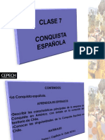 Clase 7 HCH (PPTminimizer)