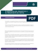 presupuesto_pronostico_de_ventas