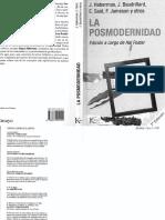 Foster_Hal_ed_La_posmodernidad.pdf