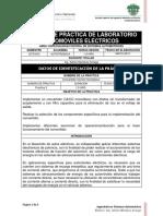 Manual Practica 2 Convertidor CA_CD.pdf