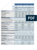 calendario_acadmico_presencial2016.pdf