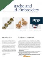 152163603-2981627000421-pdf-v1.pdf
