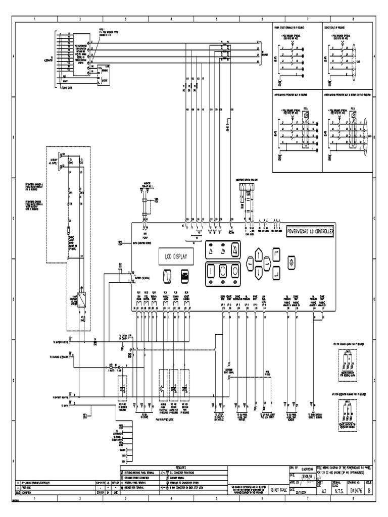 1509365872 sch�ma power wizard for fg wilson powerwizard 1 0 wiring diagram at aneh.co