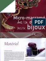 125865210-Micromacrame-Et-Bijou.pdf