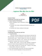 pemesinan-kompleks-proses-frais-pembuatan-rioda-gigi-lurus-dan-rack_3.pdf