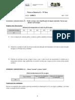 AL - 2.1, 2.2 e 2.3 Química-2