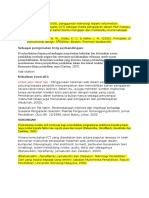 Maklumat Terkumpul - Malaysia & Jepun