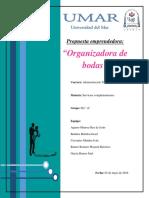 Propuesta-Emprendedora-1.pdf