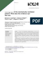 sdarticle%5B1%5D.pdf