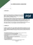 Genesis315.pdf